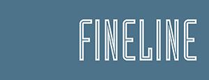 FineLine Creative