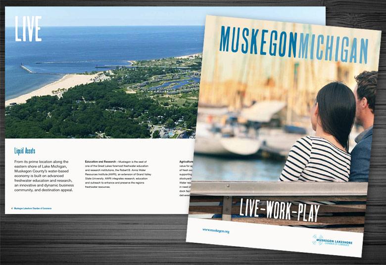 MLCC Print Promotion