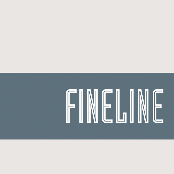 Website Design, Strategic Marketing & Branding - FineLine